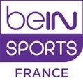 beinsports-fr