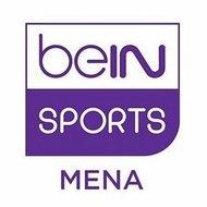 beIN SPORTS MENA