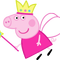 peppa pig episodes