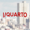 1QUARTO - Coletivo Audiovisual