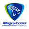 Magny-Cours-TV