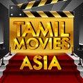 tamilmoviesasia's Dailymotion Stats'