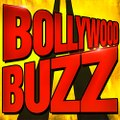 Bollywood Buzz