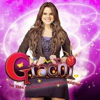 Video Grachi - Dailymotion