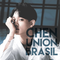 Chen Union Brasil