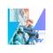 Zoomin.TV Entretenimento Esportivo (BR)