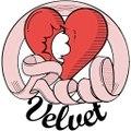 Red Velvet Updates