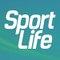 Sport Llife Brasil