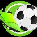 EuroFootballHD.com