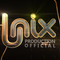 UnixProductionOfficial