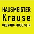 Hausmeister Krause