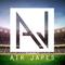 Air Japes