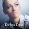 Dafina Dauti