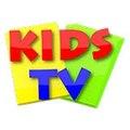 Kids TV - Nursery Rhymes And Children's Songs