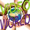 VİDEO WORLD
