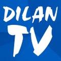 DilanTV