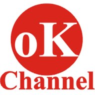 ok channel