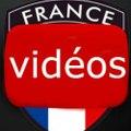 Videos France