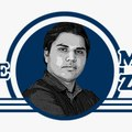 The Mr. Zee