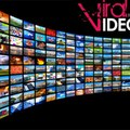 Viral__Videos