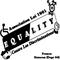 Association Equality - Lutte Discriminations
