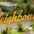 NeighboursUKFansForever