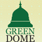 Green Dome Channel