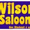 WilsonSaloon