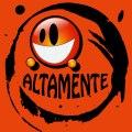 Altamente.org