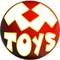 Tiki Taki Toys