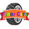 Funny Cars TV