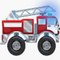 Emergency Cars TV
