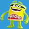 Play Doh TV