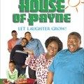 house_of_payne
