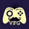 Oyun VFG