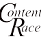 Content Race
