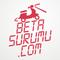 Betasurumucom