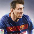 Fifastyle