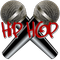 Hip-Hop Rap & RnB