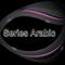 Series Arabic