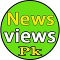 News Views.Pk