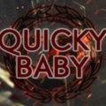 QuickyBabyReviews