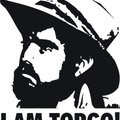 Torgo the White