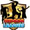 Indoor Leagues