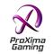 Proxima Gaming