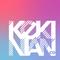 KEKINIAN.co