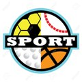 sportsgoals