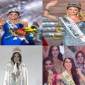 World Pageantry 101