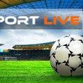 Sport-Live