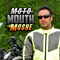 Moto Mouth Moshe